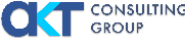 AKT Consulting Group