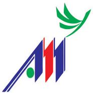 ARABIA MANPOWER CONSULTANCY SERVICES PVT.LTD