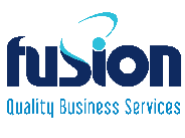 Fusion Quality Business Solutions P Ltd.
