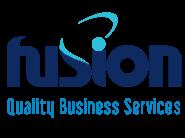 Senior Associate Jobs in Kolkata - Fusion Quality Business Solutions P Ltd.