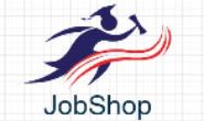 Customer Support Executive Jobs in Chennai - JobShop