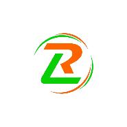 Software Engineer - Developer Jobs in Madurai,Nagercoil,Sivakasi - RLSYS Technologies