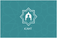 Clinical Lead Doctor Jobs in Bangalore - ICAHT Centre of HijamaCupping