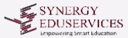 Synergy Eduservices