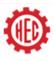 Graduate/ Diploma Apprentices Trainees Jobs in Ranchi - Heavy Engineering Corporation Ltd.