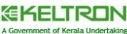 Engineer/Technical Assistant Jobs in Thiruvananthapuram - Keltron