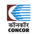 Management Trainee Accounts Jobs in Delhi - CONCOR