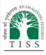 Counselor Jobs in Jaipur - TISS