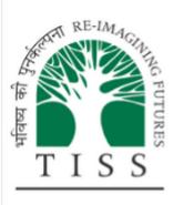 Programme Officer Jobs in Jaipur - TISS