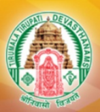 B.T. Assistant in Mathematics Jobs in Tirupati - Tirumala Tirupati Devasthanams