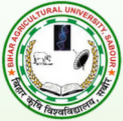 SRF Agriculture Jobs in Bhagalpur - Bihar Agricultural University