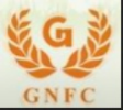 Executive - Corporate Communication Jobs in Bharuch - Gujarat Narmada Valley Fertilizers Company Ltd