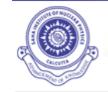 Associate Professor Applied Nuclear Physics Jobs in Kolkata - Saha Institute of Nuclear Physics