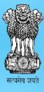 Nalbari District - Govt. of Assam
