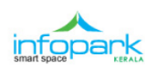 Tech Innovations Technologies Pvt. Ltd. Infopark