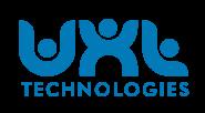 UXL Technologies