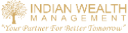 HR Intern Jobs in Ahmedabad - Indian Wealth Management