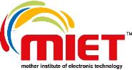 Software Faculty Jobs in Ahmedabad,Gandhinagar,Junagadh - MIET