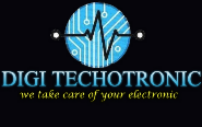 Marketing Executive Jobs in Warangal - Digi techo tronic