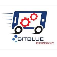Android Developer Jobs in Mumbai - BIT BLUE TECHNOLOGY