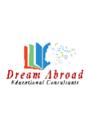 Dream Abroad Educational Consulatants