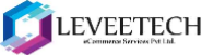 Content Writer Jobs in Chennai - Leveetech eCommerce Services Pvt Ltd