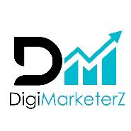 Marketing Executive Jobs in Mumbai - Digimarketerz
