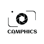Camphics