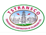 Transmission Corporation Of Telangana Ltd.