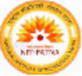 JRF Computer Science Jobs in Patna - NIT Patna