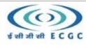 Probationary Officers Jobs in Across India - ECGC Ltd.