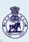 Part Time specialists (Medicine) / Physiotherapist Jobs in Cuttack - Cuttack District - Govt. of Odisha