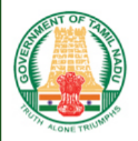 Tamil Nadu Uniformed Service Recruitment Board