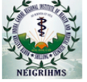 Statistical Officer/Medical Physicist Jobs in Shillong - NEIGRIHMS