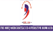 THE BHUJ MERCANTILE CO-OP BANK LTD