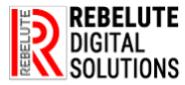 Lead Generation Executive Jobs in Bangalore - Rebelute Digital Solutions Pvt. Ltd.