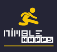 Game Designer Jobs in Ahmedabad - Nimblechapps Pvt Ltd