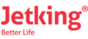 Business Development Executive Jobs in Bangalore - JETKING RAJAJINAGAR