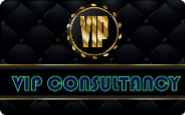 Business Development Executive Jobs in Delhi,Faridabad,Gurgaon - VIP CONSULTANCY