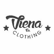 Viena Clothing