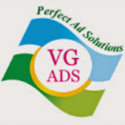 DTP Operator Jobs in Coimbatore - VG ADS