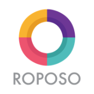 Sales Associate Jobs in Gurgaon - Roposo