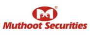 Muthoot Securities Ltd