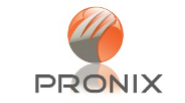 Business Development Manager Jobs in Hyderabad - Pronix inc