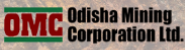 Odisha Mining Corporation Ltd