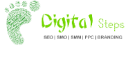 SEO Executive Jobs in Jabalpur - DIGITAL STEPS
