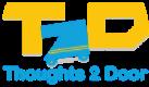 Data Entry Executive Jobs in Kochi - Medwin Maritime Services Pvt. Ltd