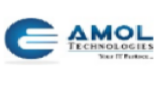 Software Development Internship Jobs in Nasik - Amol Technologies