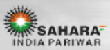 Professionals in Education/Commodity Marketing/Finance Jobs in Across India - Sahara India Pariwar
