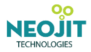 Business Development Manager Jobs in Bangalore - Neojit Technologies